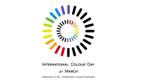 aic-international-colour-day-march-21st