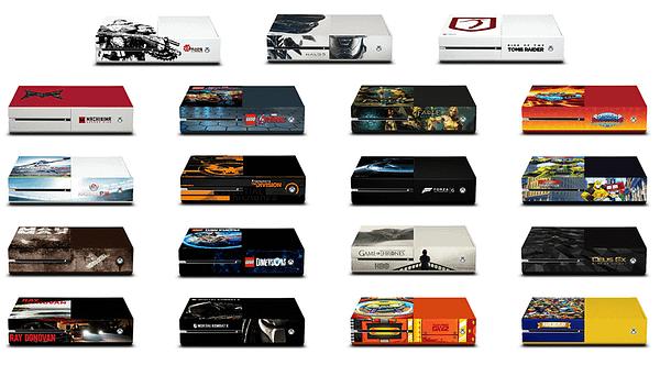 SDCC_consoles_HERO