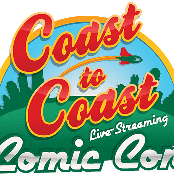 In-Store Convention Kick-Off Changes Name To The Coast To Coast Comic Con And Moves To ECCC