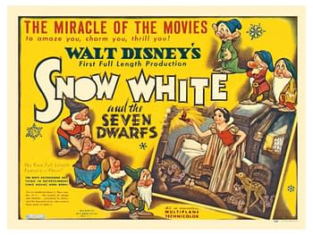 snow-white-and-the-seven-dwarfs-uk-movie-poster-1937