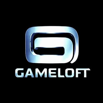 Microsoft and Gameloft Form New Partnership to Make Xbox Live for Mobile