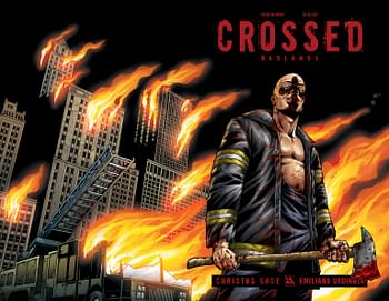 Crossed98-Wrap