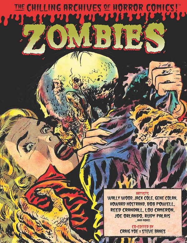 Zombies_Cover