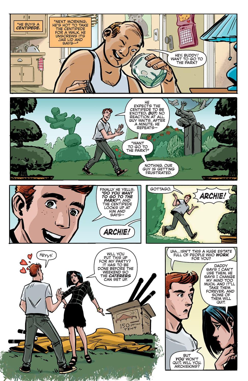 Archie2015_05-5