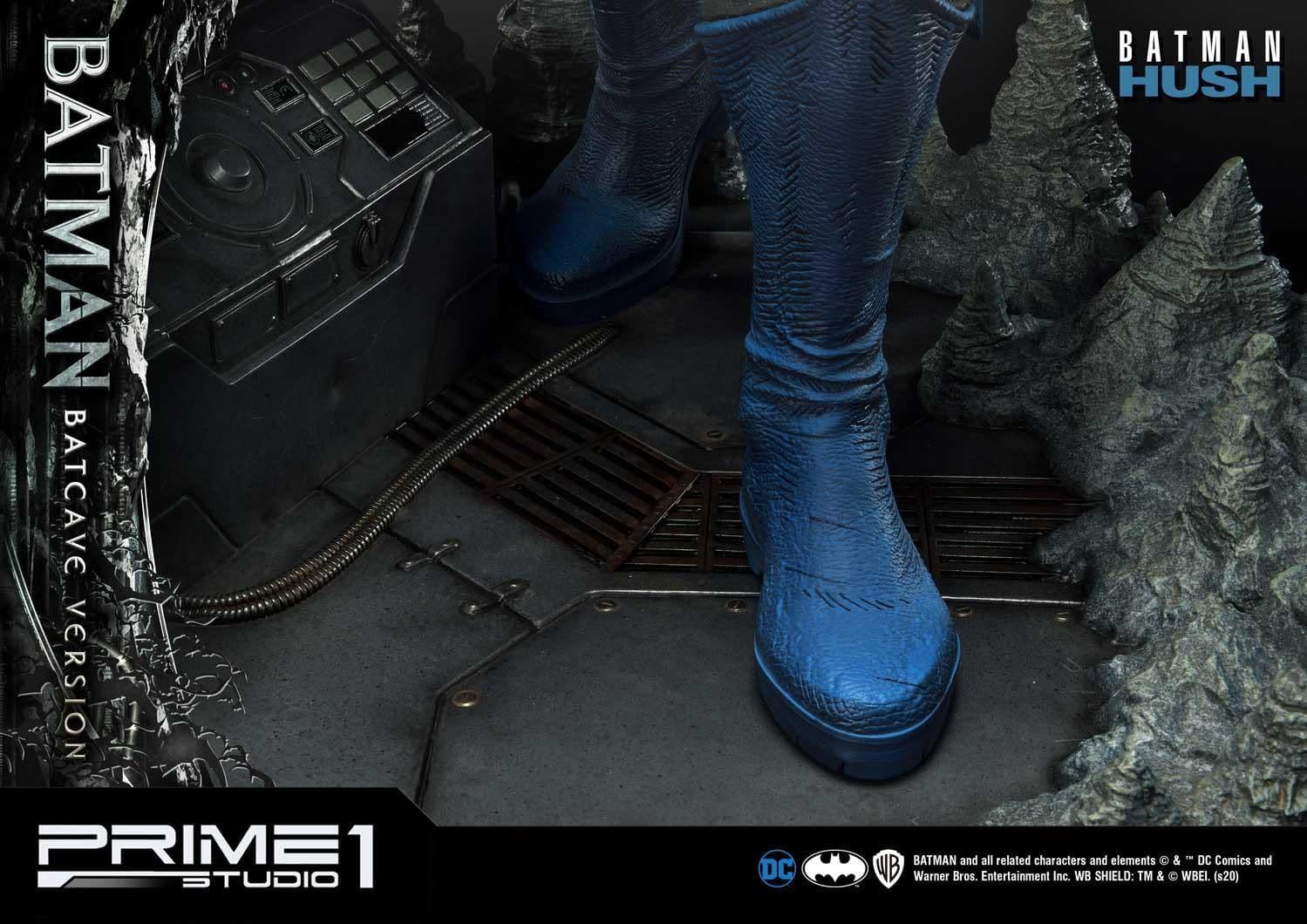 Prime-1-Batman-Batcave-Version-042
