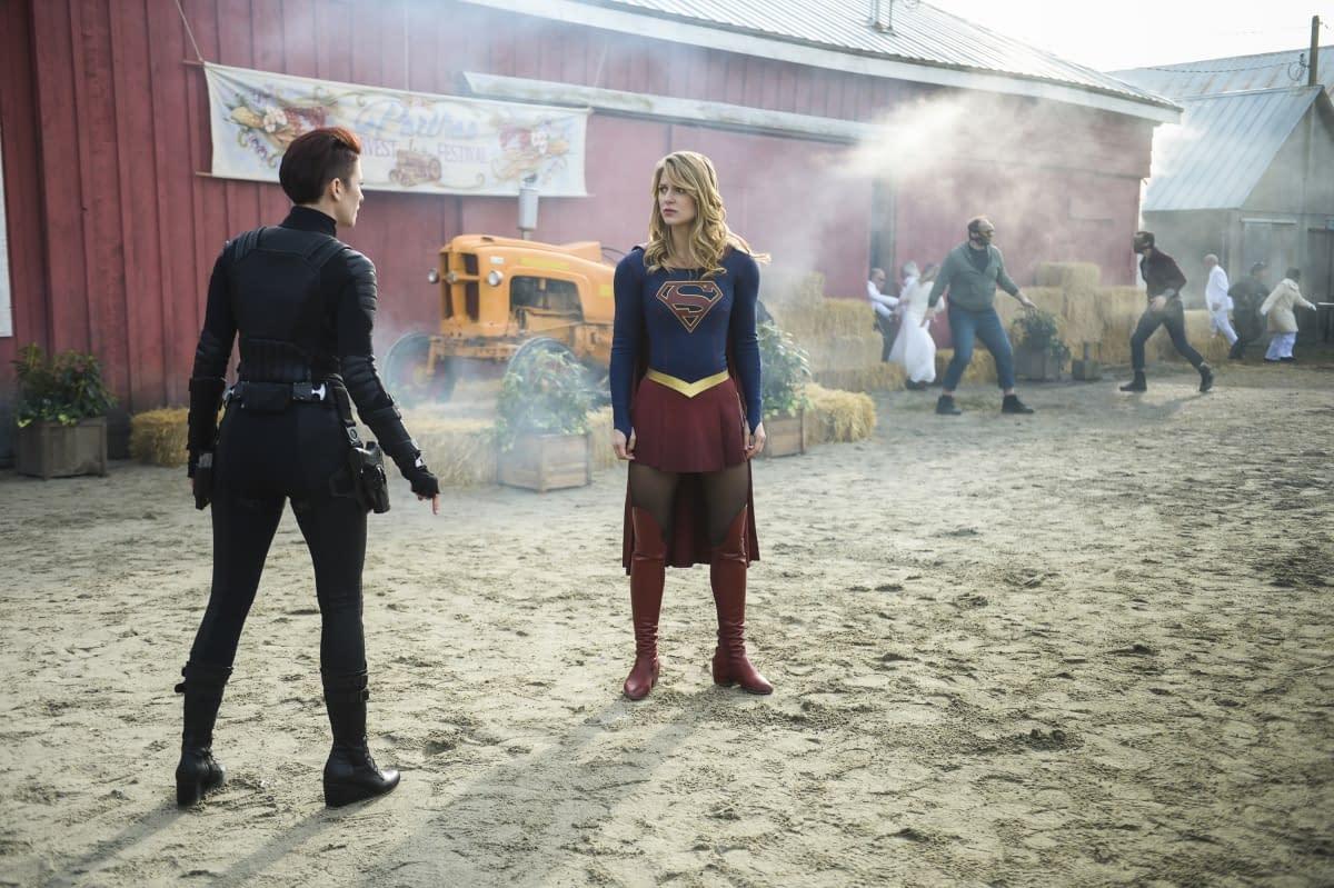supergirl s4e11