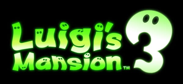 The Ghosts Return as We're Getting Luigi's Mansion 3 for Nintendo Switch