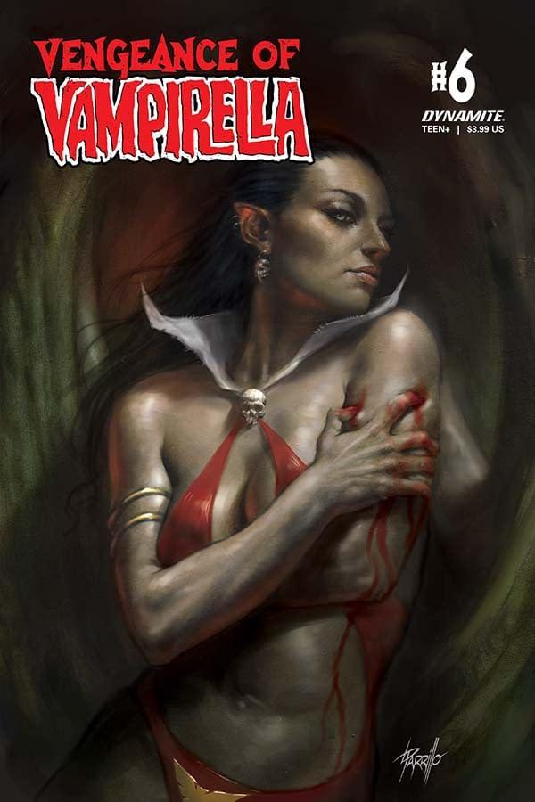 VampiVengeance0606011AParrillo
