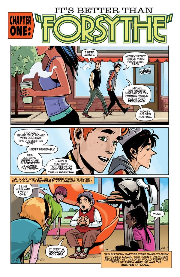 Archie2015_02-4