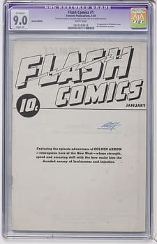 flash-comics-ashcan-fawcett-first