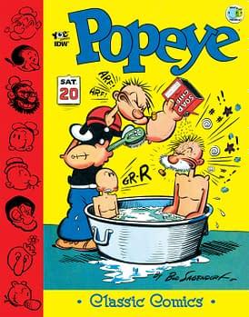 Popeye_Classic_Vol_3_cvrDB copy