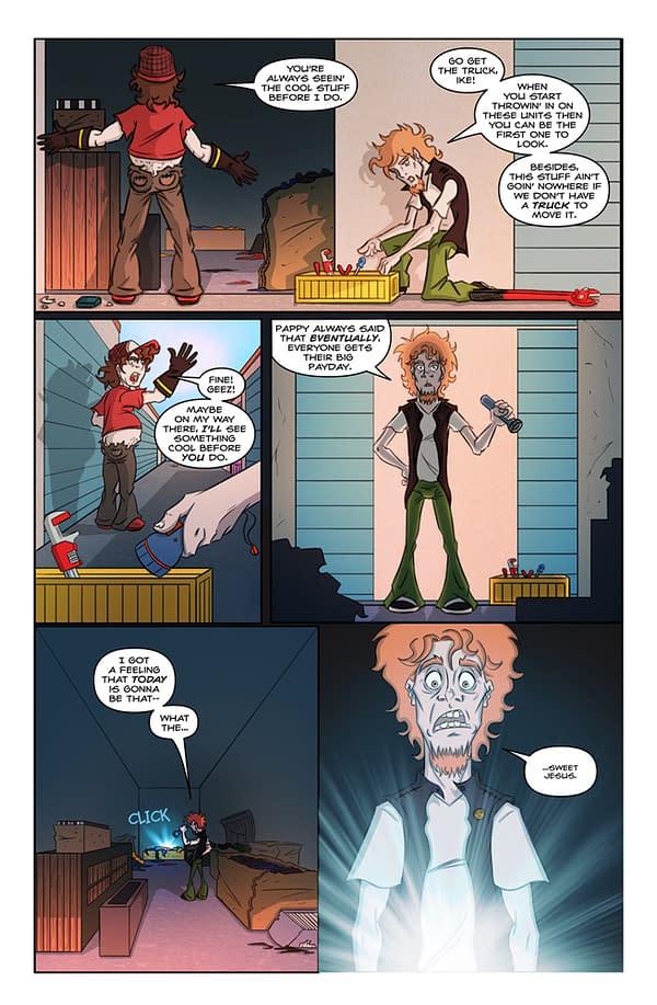 Unit44_Page3