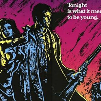 Lauren Looks Back: 1984s Streets Of Fire A Rock N Roll Fable