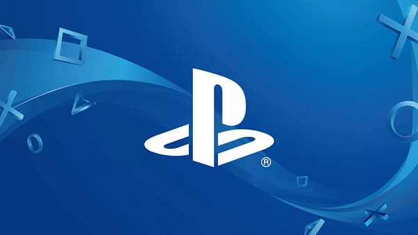 Sony Officially Announces The PlayStation 5 For 2020 Holidays