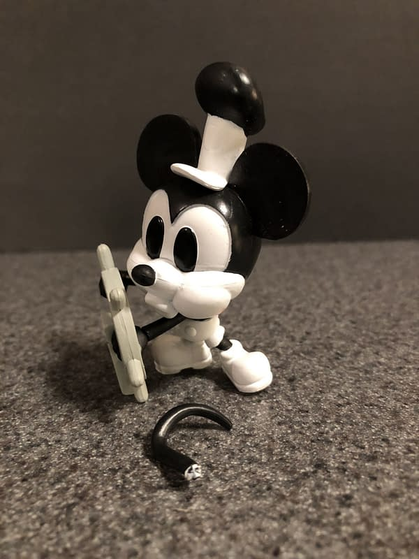 Funko Mickey Mouse 90th Anniversary Figures 6
