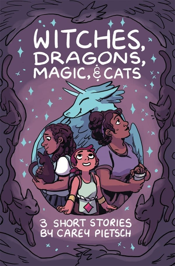 witchesdragonsmagiccatscover