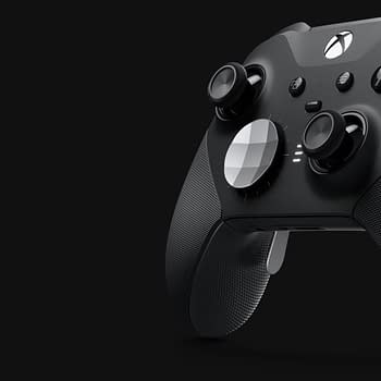 The Xbox Elite controller is facing a class-action lawsuit.