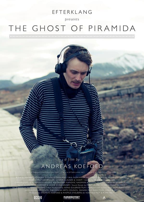 TheGhostofPiramida-Poster