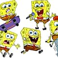 Another Spongebob Movie To Spearhead Paramounts New Animation Efforts