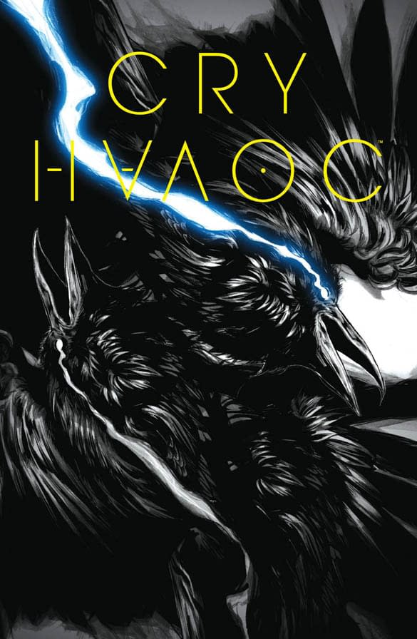 CryHavoc_004_CVR-A-solicits.indd