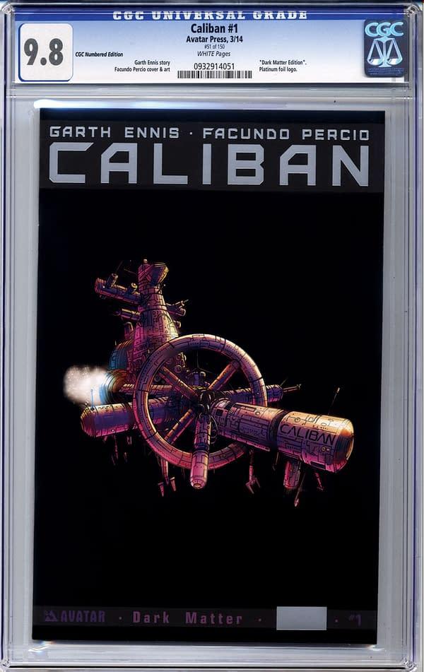 Caliban1-PlatCGC