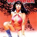 VampiVol2-07-Cov-A-Mayhew