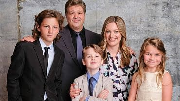 young sheldon season 2 cbs