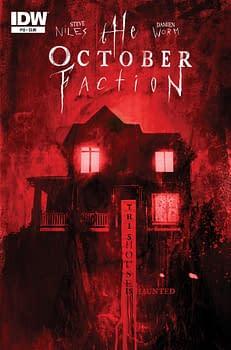 OctoberFaction13_COV