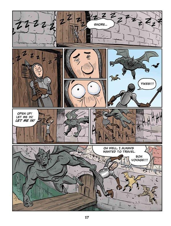 dragons_beware_pg17