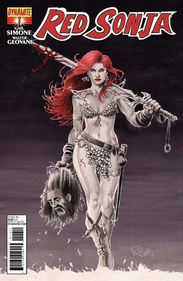 RedSonja01AdvReviewOnly_Page_01
