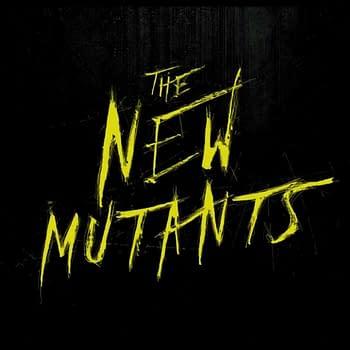 New Mutants Reshoots STILL HAVENT HAPPENED Simon Kinberg Says