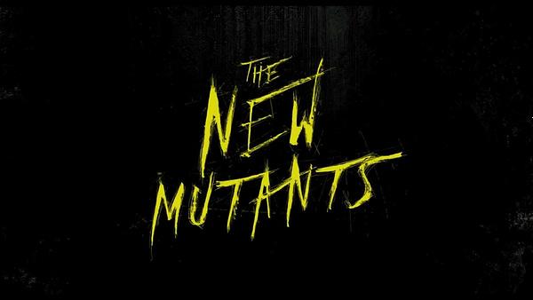 [Rumor] 'The New Mutants' Release Bumped AGAIN!?