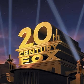 When Disney Takes Over Fox Corp. Will be Whats Left of 21st Century Fox