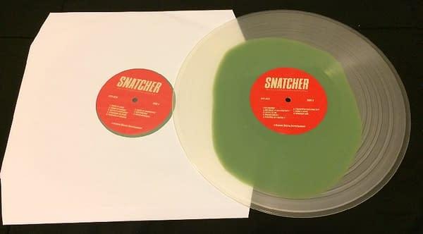 snatcher4