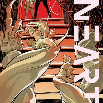 unearth08_solicit