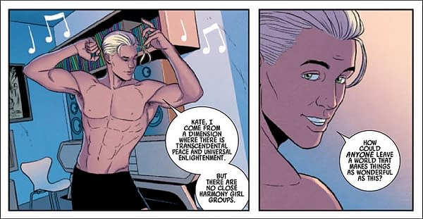 young-avengers1