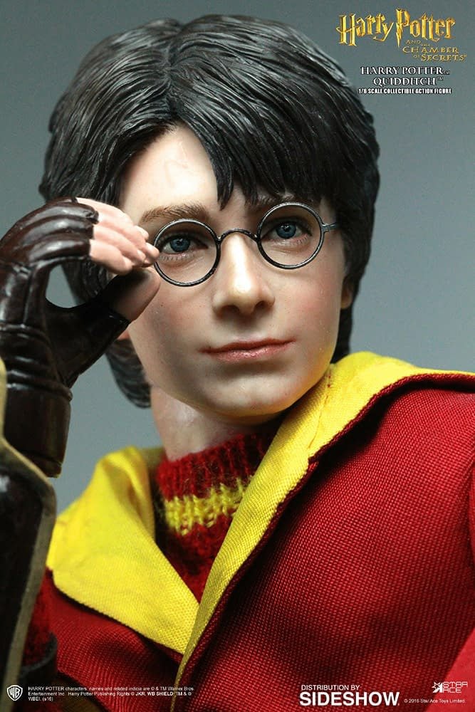 harry-potter-draco-malfoy-20-quidditch-twin-pack_harry-potter_gallery_5e83b21bf30d0