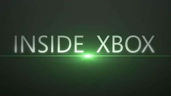 Inside Xbox Announces Their Return To Gamescom 2019
