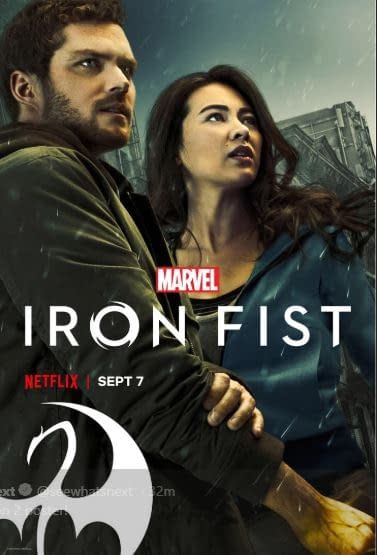 marvel iron fist season 2 trailer3