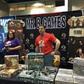 Denver Comic Con '15: 150 Opening Shots Of So Many Geek Things