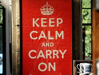 original-keep-calm