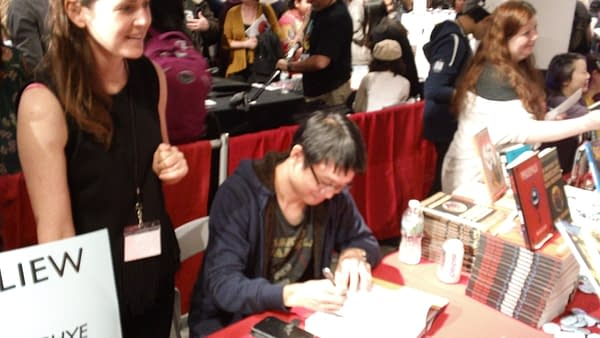 sonny-liew-signing-the-art-of-charlie-chan-hock-chye_26131740661_o