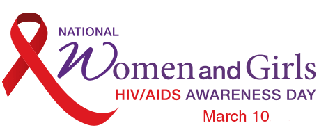 national-women-and-girls-hiv-aids-awareness-day-logo