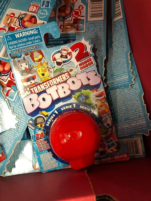 BC Toy Spotting 38
