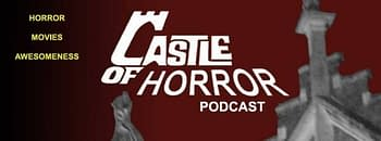 Castle Of Horror: Jacob's Ladder Is A Waking Nightmare You Must Experience