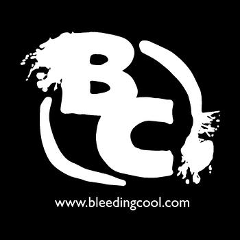 Bleeding Cool