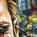 Review: Hellblazer 293 by Peter Milligan Giuseppe Camuncoli Stefano Landini and Brian Buccellato