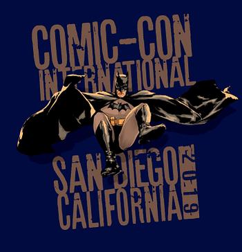 Batman T-Shirt Distressed Batman Logo T-Shirt FILM Hero Inspired Comic