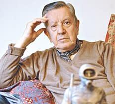 Francisco Solano López, RIP