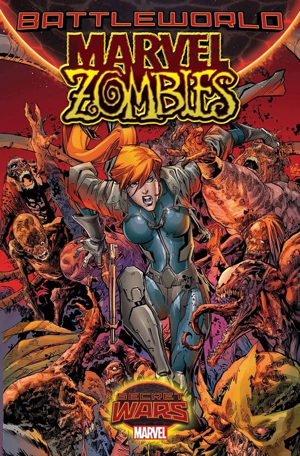 Marvel_Zombies_1_Cover-674x1024